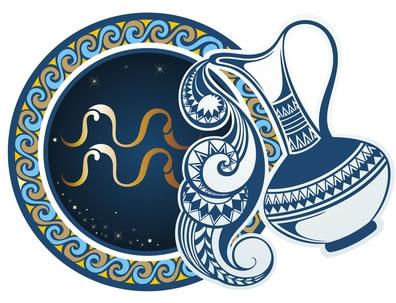 Hor scopo acuario hoy hor scopo diario acuario gratis for Horoscopo de hoy acuario