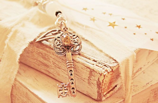amuletos ideales